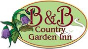 B & B Country Garden Inn